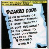 Bizarro-World Sunday December 3rd Live Call Free Energy Academy with Aaron Murakami Hacking the Aether