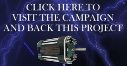 click-to-visit-campaign-and-back-project Campaign to Finish the QEG