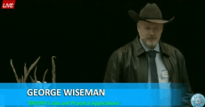 George Wiseman 2019 Water Conference Presentation – Chemistry of Brown's Gas (full video)
