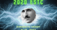 * NEW * Dr. Ingrid's 2020 ESTC Biomagnetic Pair Therapy presentation available now