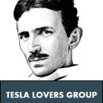 Group logo of Tesla Lovers (Silver Members)