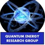 Group logo of Quantum Energy Research 2.0 (Silver Members)