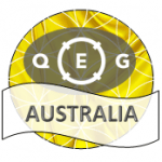 Group logo of QEG Australia (Gold Members)