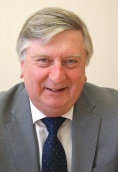 Edward Libbey - Chairman