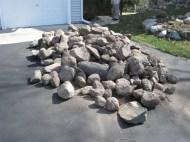 boulders2-3-25-12