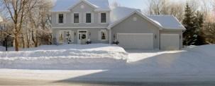 winter-2010-1