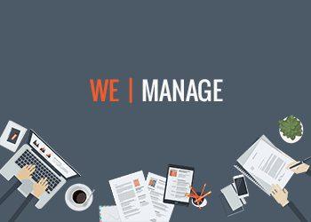 we-manage-bg-sm Commercial Property Management San Diego