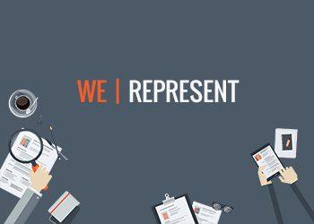 we-represent-bg-sm Commercial Property Management San Diego