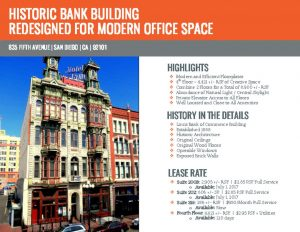 835-5th-avenue-flyer-pdf-300x232 Commercial Property Management San Diego