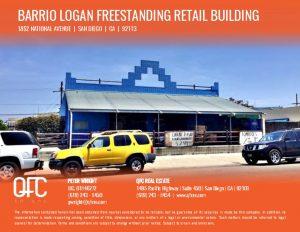 1852-national-avenue-1-pdf-300x232 Commercial Property Management San Diego