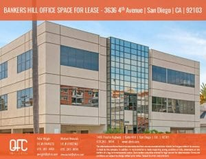 3636-4th-avenue_flyer_1.16.19-pdf-300x232 Commercial Property Management San Diego