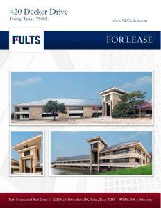 420-decker_cover-flyer-pdf-232x300 Commercial Property Management San Diego