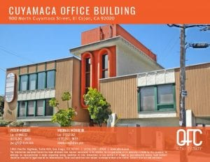 900-north-cuyamaca-street_for-lease-1-pdf-300x232 Commercial Property Management San Diego