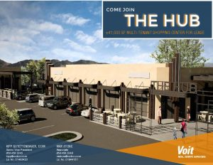 vista-palomar-flyer-pdf-300x232 Commercial Property Management San Diego