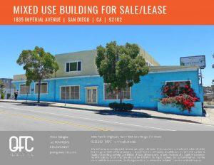 1835-imperial-avenue-pdf-300x232 Commercial Property Management San Diego