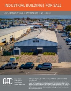 3101-hoover-avenue_saleflyer-pdf-232x300 Commercial Property Management San Diego