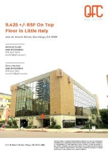 444-w.-beech_flyer-pdf-212x300 Commercial Property Management San Diego