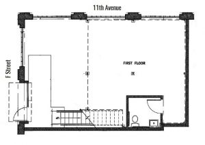 1055-f-street-ground-floor-floor-plan-sf-removed-300x212 Commercial Property Management San Diego