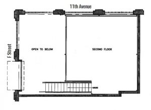 1055-f-street-mezzanine-floor-plan-sf-removed-300x218 Commercial Property Management San Diego