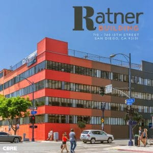 theratner_cbre_flyer_smallfile-pdf-300x300 Commercial Property Management San Diego