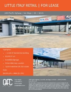 2263-pch-_flyer-pdf-232x300 Commercial Property Management San Diego