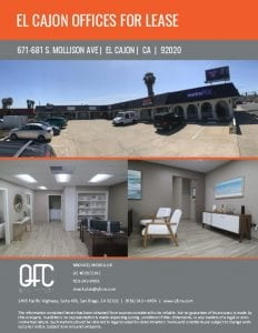 669-s.-mollison-ave-flyer-pdf-232x300 Commercial Property Management San Diego