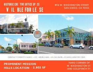 894-w-washington-st-qfc_smallfile-pdf-300x232 Commercial Property Management San Diego