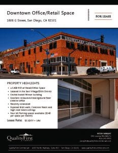 snowflake-bakery-pdf-232x300 Commercial Property Management San Diego