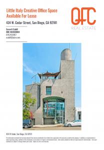 434-w.-cedar-street_flyer_page_1-208x300 Commercial Property Management San Diego