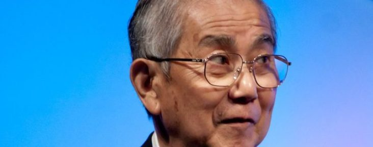 Yoji Akao, Quality Function Deployment QFD
