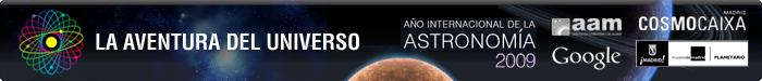 banner_fondo_mixto