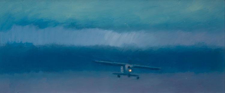 jim-pavlidis-under_the_flight_path_2