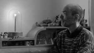 Détecteur d'anges - Thessaloniki Biennale of Contemporary Art @ Thessalonique