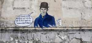 streetart-PARIS-RUE MEURT D'ART-KAFKA