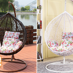 Hanging Chair Qatar Wedding Covers Hire Doncaster Qgrabs Com Store Deal Of The Day Next