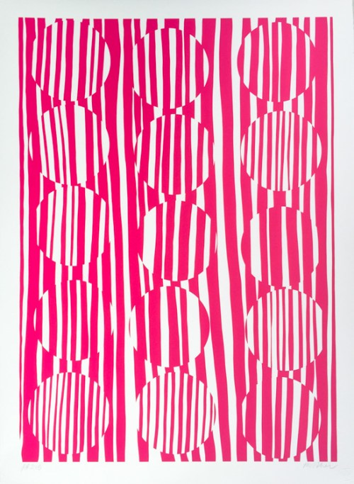 Melinda Harper_Screen_Print_0519