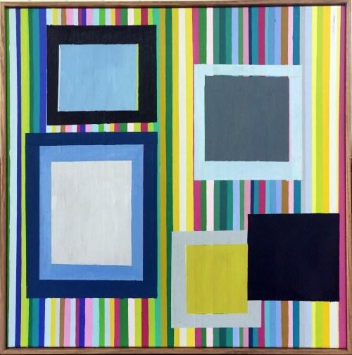 Melinda-Harper-Untitled-76x76-framed