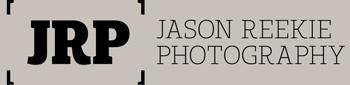 Jason Reekie Photography