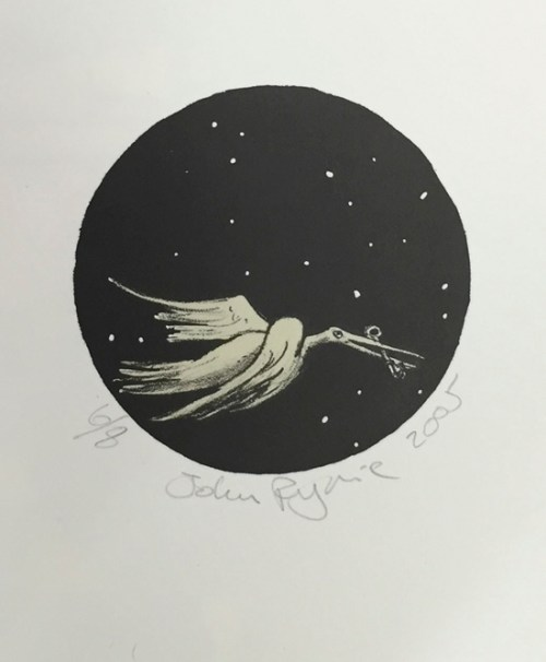 john-ryrie-untitled-bird