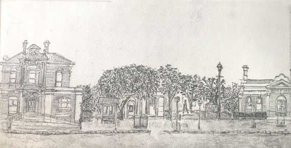 Hesse-Streetscape-Panel-4-East
