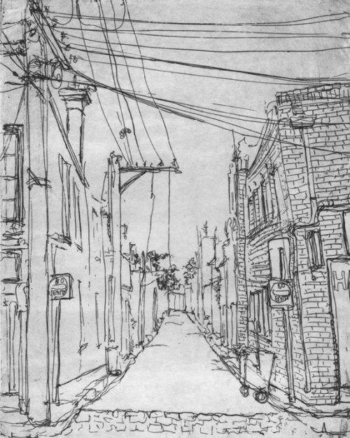Soula-Mantalvanos-LittleSmithStreet