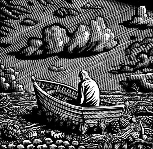 David-Frazer-Passing-Storm