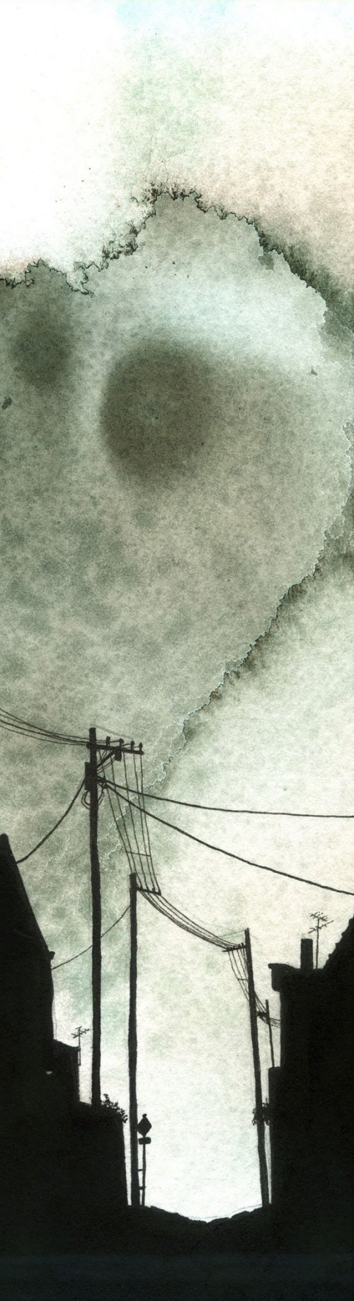 Kylie Blackley_See-Sun-Think-Shadow_Etching