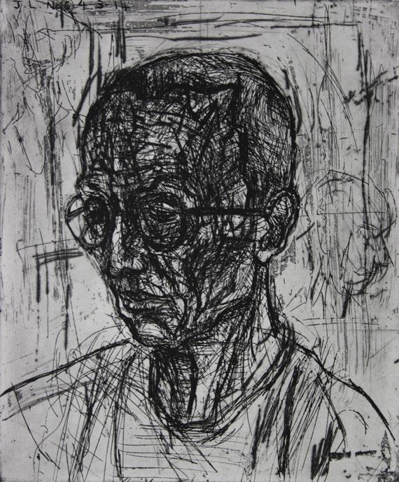 David_-Fairbairn_-Portrait-of-J.L-6