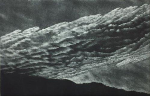 Graeme-Peebles-Snowy-Mountains-Clouds-2
