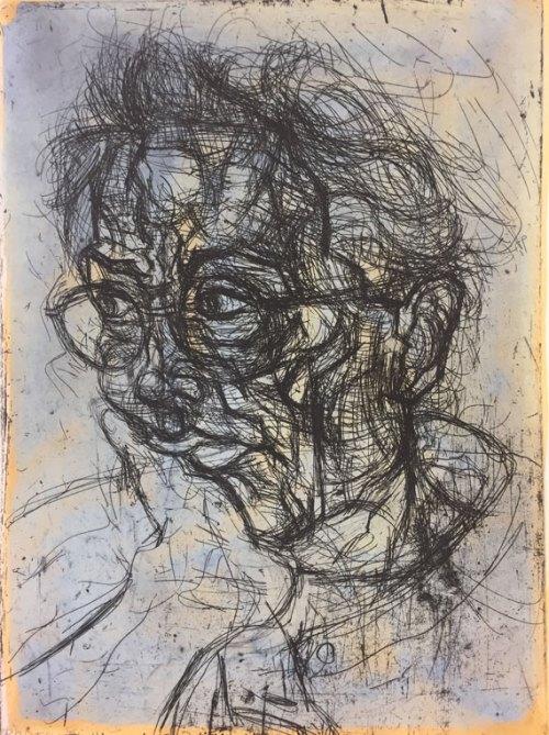 David_-Fairbairn_Portrait-No-11