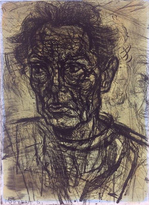 David_-Fairbairn_Portrait-No-6