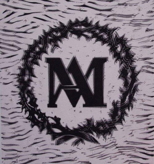 Marion-Manifold-monogramme-I