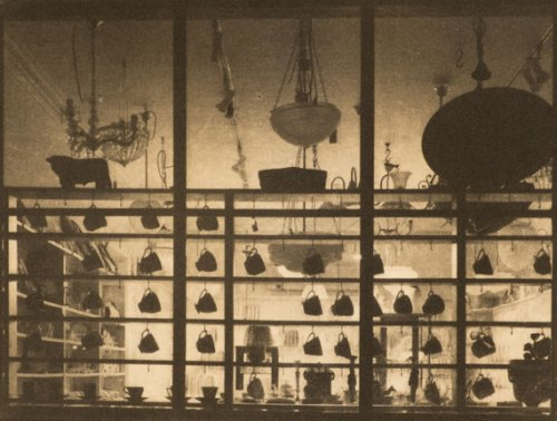 Stephen-Tester-Bull-in-a-China-Shop-Photopolymer-Gravure