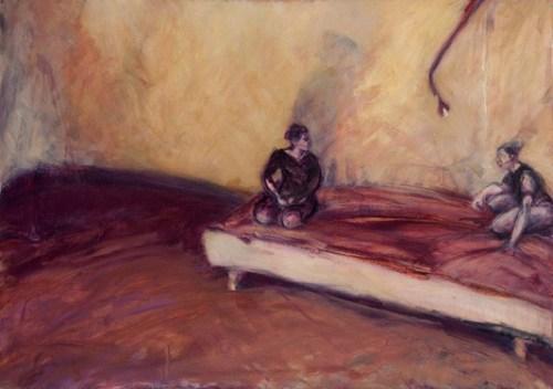 Painting7_2015_OilonLinen_138x98cm